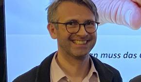 Gerhard Bankler